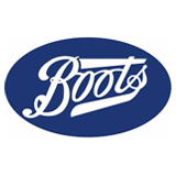 Boots Durham City Retail Park Opening Times Hours
