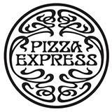 Pizza Express Telford Opening Times Hours