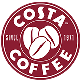Costa Coffee Bristol Cabots Circus Shopping Centre Opening